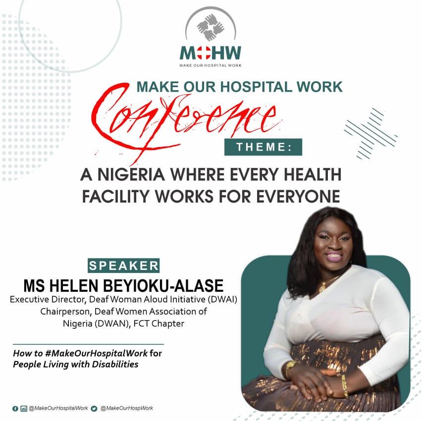 MOHW Conference - 15 June - Helen